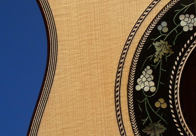 0me%20fiori%20072-Guitar-Luthier-LuthierDB-Image-11