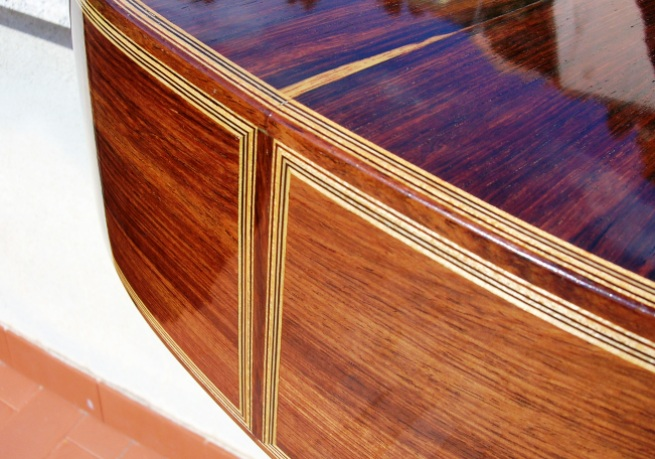 12345-Guitar-Luthier-LuthierDB-Image-10