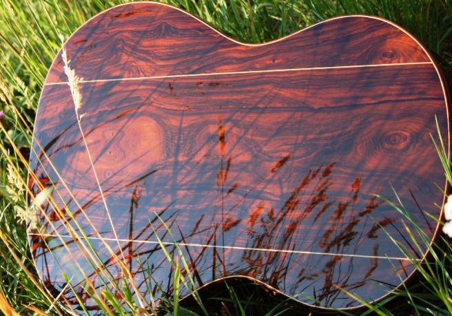 123fon-Guitar-Luthier-LuthierDB-Image-5