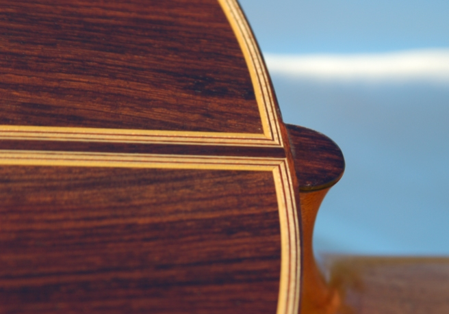 a36-Guitar-Luthier-LuthierDB-Image-4