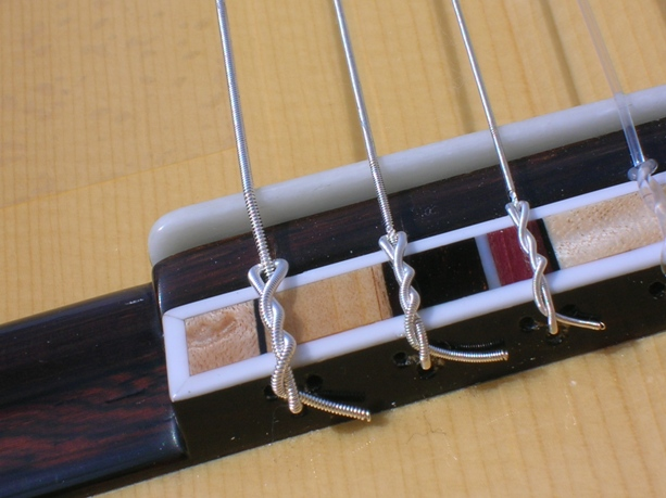 ag5-Guitar-Luthier-LuthierDB-Image-12