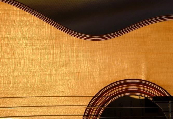 copia%20di%20zxc-Guitar-Luthier-LuthierDB-Image-6