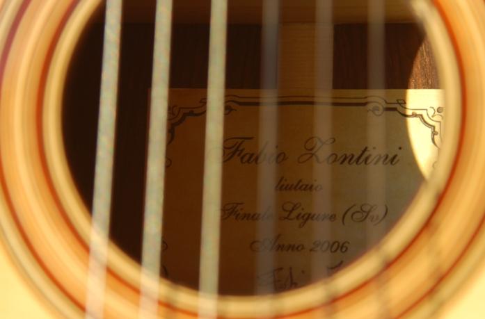 hetta%20rosaff-Guitar-Luthier-LuthierDB-Image-23