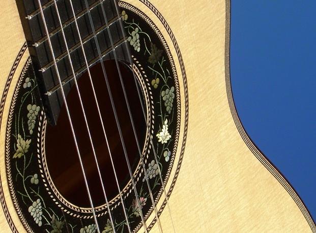 me%20fiori%20058-Guitar-Luthier-LuthierDB-Image-1